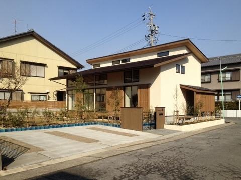 ueda1s.jpg
